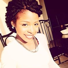 Bright, neat and pretty Afro Hairstyles, Natural Hairstyles, Protective Hairstyles, Protective Styles, Pelo Natural, Natural Curls, Love Hair, My Hair, Natural Hair Care Tips