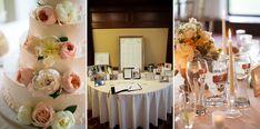 THE+THAYER+HOTEL+WEST+POINT+WEDDING+PHOTOS+-+B3