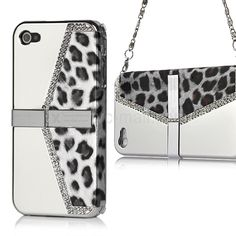 wild cell phone cases