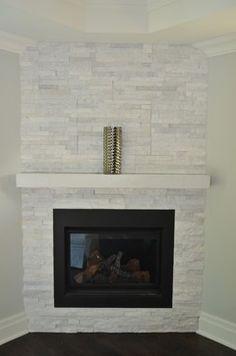 1000 Images About Fireplaces Amp Mantel Decor On Pinterest