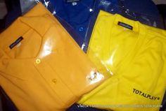 Polo Shirts, Hermes Birkin, V Neck T Shirt, Polo Ralph Lauren, Club, Mens Tops, Fashion, Moda, Fashion Styles