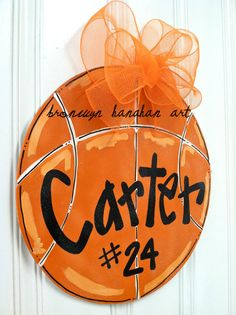 New Sport Basketball Poster Locker Decorations Ideas - Football locker decorations Sport Basketball, Basketball Crafts, Basketball Signs, Basketball Posters, Basketball Season, Volleyball Posters, Basketball Drawings, Basketball Tattoos, Basketball Bedroom