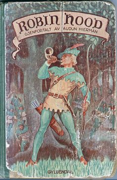 When was Henry Gilbert(author of Robin Hood) born? Some thing about his life.ITS URGENT.?