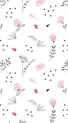 (disambiguation) A wallpaper is material used to cover and decorate interior walls. Wallpaper may also refer to: Tumblr Wallpaper, Iphone Background Wallpaper, Pastel Wallpaper, Aesthetic Iphone Wallpaper, Galaxy Wallpaper, Cellphone Wallpaper, Iphone Backgrounds, Flower Wallpaper, Mobile Wallpaper