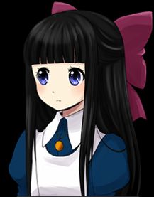 Aya Drevis Aya Mad Father, Father Games, Video Game Addiction, Gothic Artwork, Anime Traps, Scary Games, Rpg Horror Games, Rpg Maker, Witch House