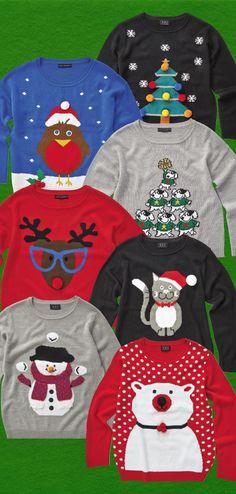 601205b7e2 ... pour dames  Christmas  HolidayFashion  Noel  VetementsDesFetes. Annik  Guitard · enfant · Sara s Prints Santa Claus and Striped Kids Christmas  Pajamas ...
