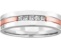 Beverly Hills Jewellers manufactures, in Canada, fine diamond, Canadian diamond and gemstone jewellery for retailers. Dare to be Canadian. Canadian Diamonds, Gemstone Jewelry, Wedding Bands, Engagement Rings, Jewels, Gemstones, Metal, Enagement Rings, Month Gemstones