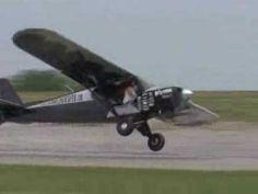 Se Beber Não Võe - Piloto Maluco Anda de Avião Bêbado