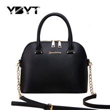 Check out the site: www.nadmart.com   http://www.nadmart.com/products/mini-casual-small-shell-handbag-new-fashion-women-tote-wedding-clutch-ladies-party-purse-famous-designer-shoulder-evening-bags/   Price: $US $13.98 & FREE Shipping Worldwide!   #onlineshopping #nadmartonline #shopnow #shoponline #buynow