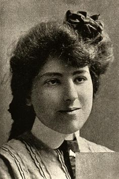 1000+ images about EDNA FERBER on Pinterest | Show boat ...