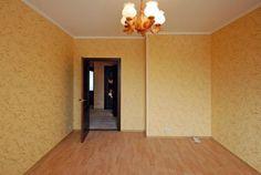 Ремонт квартир в новостройках в Пятигорске и на КМВ