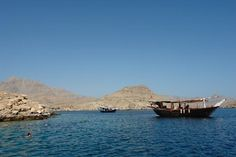best enjoyment vacation package from kobonaty #musandamtour http://www.kobonaty.com/en/index/category/musandam-tour