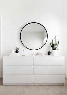 5 Stupendous Ideas: Modern Minimalist Interior Mirror minimalist home decoration white bedrooms.Minimalist Home Decoration White Bedrooms modern minimalist interior mirror.Minimalist Home Decoration White Bedrooms. Interior Design Minimalist, Minimalist Furniture, Contemporary Interior Design, Interior Modern, Interior Architecture, Minimalist Kitchen, Minimalist Living, Minimalist Decor, Modern Minimalist