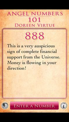 Numerology meaning of 555 image 2