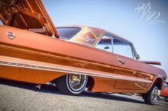 Chevy Silverado, Chevrolet Impala, Chevy Classic, Classic Cars, Chevy Luv, Bronco Truck, Donk Cars, Chevrolet Ss, Amazing Cars