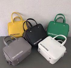Balenciaga Mini Tote Handtasche Original Leder Version – Purses And Handbags Totes Balenciaga Bag, Balenciaga Handbags, Givenchy, Luxury Bags, Luxury Handbags, Luxury Purses, Tote Handbags, Purses And Handbags, Cheap Handbags