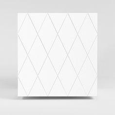 Harlequin for ikea cabinets Custom Furniture, Home Furniture, Ikea Cabinets, Ikea Hackers, Super White, Textures Patterns, Sideboard, Interior Inspiration, Living Room Decor
