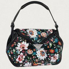 Etro Woman Spring Summer 13 Collection