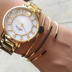 "Nordstrom on Instagram: ""Time to shop #NSale! #⌚️ #jewelry #shopping"""
