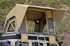 Would you like to go camping? If you would, you may be interested in turning your next camping adventure into a camping vacation. Camping vacations are fun Best Tents For Camping, Diy Camping, Tent Camping, Camping Hacks, Camping Gear, Glamping, Camping Cabins, Auto Camping, Camping Jokes