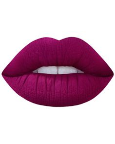 Lime Crime | Beet It Velvetine - Tragic Beautiful buy online from Australia