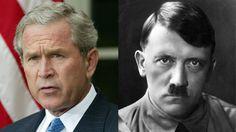 Heil, mister president  http://controversia.com.br/2438
