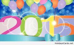 2015 image new year