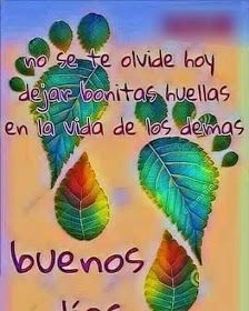 Buenos dias frases bonitas gif - by gifs. Morning Greetings Quotes, Good Morning Messages, Good Morning Quotes, Funny Spanish Memes, Spanish Quotes, Spanish Greetings, Inspirational Phrases, Good Morning Friends, Romantic Love Quotes