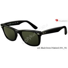 fd370d99961221 Ray-Ban Original Wayfarer Sunglasses RB2140-01 Sunglasses Price