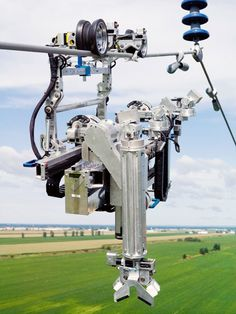 30 distribution pole ideas electricity power plant pole distribution pole ideas electricity
