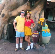 Mickeys Not So Scary Halloween Party Costume Ideas Scary Halloween Costumes, Disney Costumes, Halloween Outfits, Mickey Halloween Party, Halloween Kleidung, Disney Trips, Costume Ideas, Creative, Harry Potter