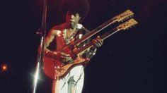 Ohio Players, Parliament Funkadelic, George Clinton, Uptown Funk, Jimi Hendrix Experience, R&b Artists, Soul Brothers, Reggae, Good Music