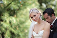 Jasmine Star | Best of Wedding Photography