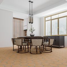 Bathroom Floor Tiles, Style Tile, Flooring Options, Interior Walls, Porcelain Tile, Tile Flooring, Floors, Home Collections, Terracotta