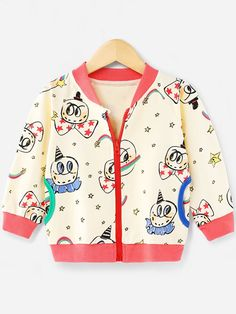 b0a603f6b 18 Best Kids Girls Coats images