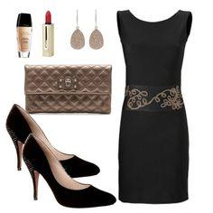Simply Elegant, simply Anna - stylesyoulove.de