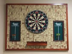 Man Cave Ideas and a Guide to a Successful Design - Man Cave Home Bar Game Room Bar, Game Room Basement, Game Room Decor, Gray Basement, Basement Bedrooms, Basement Ideas, Man Cave Diy, Man Cave Home Bar, Diana