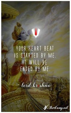 Krishna Quotes In Hindi, Hindu Quotes, Radha Krishna Love Quotes, Lord Krishna Images, Krishna Pictures, Spiritual Quotes, Krishna Art, Positive Quotes, Karma Quotes