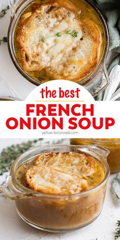 Best French Onion Soup, Cooking Recipes, Cooking Ideas, Food Ideas, Italian Sausage Soup, Onion Soup Recipes, Chicken Nugget Recipes, Loaded Baked Potato Soup, Sweet And Salty