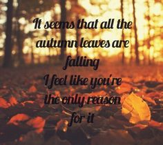 pin by gabriel onofre on songs pinterest