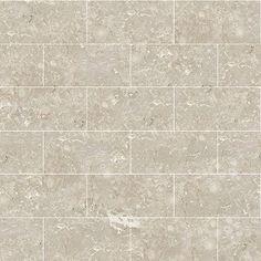 Textures Texture seamless | Botticino flowery marble tile texture seamless 14192 | Textures - ARCHITECTURE - TILES INTERIOR - Marble tiles - Brown | Sketchuptexture