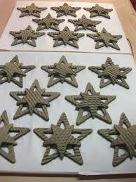 Image result for ceramic christmas ornament slab