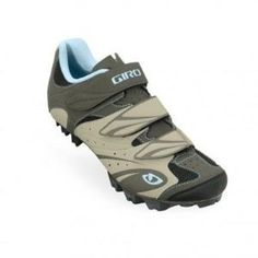 Giro 2013 Womens Riela Mountain Cycling Shoes >>> You can find out more details at the link of the image.