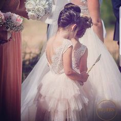 "162 mentions J'aime, 1 commentaires - MyFashionBabyStore (@myfbs.fr) sur Instagram: ""Robe MILA et robe LOUNA 😍 www.my-fbs.fr Livraison GRATUITE 💞🎁💞 #myfbs #lookoftheday #fashion #dress…"""