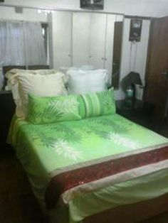 Othandweni Guest House - Othandweni Guest House offers comfortable accommodation situated in Olifantsfontein.  It is 20 km from OR Tambo International Airport, and located between Johannesburg and Pretoria.  There are seven guest ... #weekendgetaways #johannesburg #southafrica