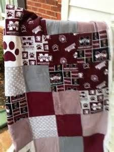 Swirly Mississippi state bulldog Embroidery - AT&T Yahoo Image Search Results