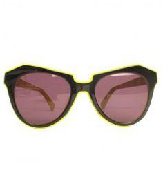 22b558f7b5c 24 Best Sunglasses images