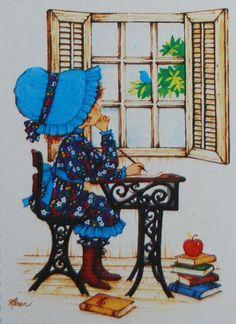 ❤️Miss Petitcoat