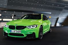 #BMW #F82 #M4 #Coupe #Facelift #JavaGreen #Individual #xDrive #MPerformance #SheerDrivingPleasure #Badass #Hot #Burn #Provocative #Eyes #Sexy #Live #Life #Love #Follow #Your #Heart #BMWLife