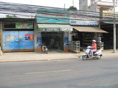 Cho thuê mặt bằng, mặt tiền đường Phan Huy Ích, Quận Tân Bình, TPHCM, DT 10x9m, giá 30 triệu http://chothuenhasaigon.net/vi/component/vnson_product/p/10153/cho-thue-mat-bang-mat-tien-duong-phan-huy-ich-quan-tan-binh-tphcm-dt-10x9m-gia-30-trieu#.VkRLVdIrLIU